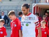 10_Serie_D_Altamura_Nocerina_Ostuni_ForzaNocerinait
