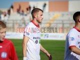 21_Serie_D_Altamura_Nocerina_Ostuni_ForzaNocerinait