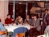 Anni '80: 1981/82 - 1982/83