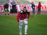 13_Bari_Nocerina_Stile_ForzaNocerina-it