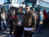 2_Bari_Nocerina_Stile_ForzaNocerina-it