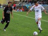 BENEVENTO-NOCERINA 1-0 ©2013 Russo e Mastrangeli