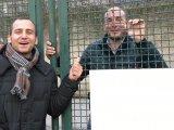 BERRETTI: NOCERINA - VIGOR LAMEZIA 1-0 ©2014 Carmine Apicella