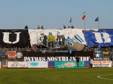 16a-giornata-campionato-Bisceglie-Nocerina-1-1-004