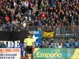 16a-giornata-campionato-Bisceglie-Nocerina-1-1-038
