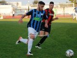 16a-giornata-campionato-Bisceglie-Nocerina-1-1-085