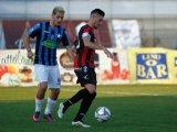16a-giornata-campionato-Bisceglie-Nocerina-1-1-122