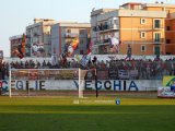 16a-giornata-campionato-Bisceglie-Nocerina-1-1-129