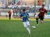 16a-giornata-campionato-Bisceglie-Nocerina-1-1-132