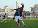 16a-giornata-campionato-Bisceglie-Nocerina-1-1-142