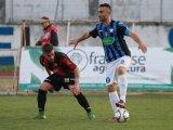 16a-giornata-campionato-Bisceglie-Nocerina-1-1-149