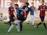 16a-giornata-campionato-Bisceglie-Nocerina-1-1-153