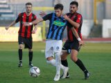 16a-giornata-campionato-Bisceglie-Nocerina-1-1-158