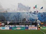 16a-giornata-campionato-Bisceglie-Nocerina-1-1-169