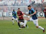 16a-giornata-campionato-Bisceglie-Nocerina-1-1-176