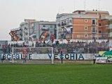 16a-giornata-campionato-Bisceglie-Nocerina-1-1-180