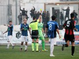 16a-giornata-campionato-Bisceglie-Nocerina-1-1-185