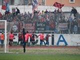 16a-giornata-campionato-Bisceglie-Nocerina-1-1-187