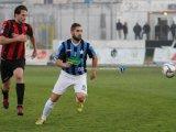 16a-giornata-campionato-Bisceglie-Nocerina-1-1-202