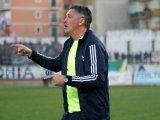 16a-giornata-campionato-Bisceglie-Nocerina-1-1-215