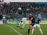 16a-giornata-campionato-Bisceglie-Nocerina-1-1-227