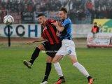 16a-giornata-campionato-Bisceglie-Nocerina-1-1-248