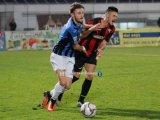 16a-giornata-campionato-Bisceglie-Nocerina-1-1-281
