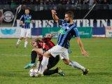 16a-giornata-campionato-Bisceglie-Nocerina-1-1-292