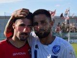 3_Serie_D_Brindisi_Nocerina_Di_Maria_ForzaNocerinait