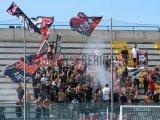 BRINDISI-NOCERINA 1-0 ©foto Simona Di Maria