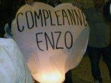 BUON COMPLEANNO VINCENZO SALZANO ©2014 redazione ForzaNocerina.it