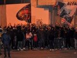 CENTOSEI: la festa degli ultras ©2016 Andrea D'Amico