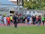 CITTA' DI NOCERA-FC SORRENTO 1-2 ©2015 Fiumara-Caso