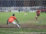 Coppa-Italia-BISCEGLIE-Nocerina-1-1-5-4-RIGORI-002