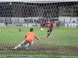 Coppa-Italia-BISCEGLIE-Nocerina-1-1-5-4-RIGORI-007