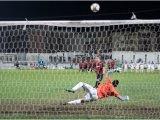 Coppa-Italia-BISCEGLIE-Nocerina-1-1-5-4-RIGORI-008
