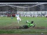 Coppa-Italia-BISCEGLIE-Nocerina-1-1-5-4-RIGORI-038