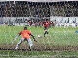 Coppa-Italia-BISCEGLIE-Nocerina-1-1-5-4-RIGORI-046
