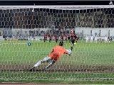 Coppa-Italia-BISCEGLIE-Nocerina-1-1-5-4-RIGORI-065