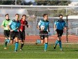 Coppa-Italia-BISCEGLIE-Nocerina-1-1-5-4-dopo-i-calci-di-rig-045