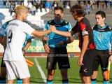Coppa-Italia-BISCEGLIE-Nocerina-1-1-5-4-dopo-i-calci-di-rig-064