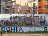 Coppa-Italia-BISCEGLIE-Nocerina-1-1-5-4-dopo-i-calci-di-rig-089