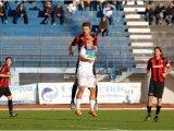 Coppa-Italia-BISCEGLIE-Nocerina-1-1-5-4-dopo-i-calci-di-rig-091