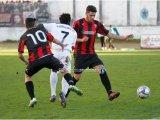 Coppa-Italia-BISCEGLIE-Nocerina-1-1-5-4-dopo-i-calci-di-rig-114
