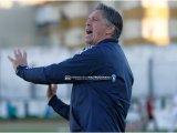 Coppa-Italia-BISCEGLIE-Nocerina-1-1-5-4-dopo-i-calci-di-rig-130