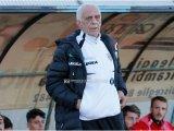 Coppa-Italia-BISCEGLIE-Nocerina-1-1-5-4-dopo-i-calci-di-rig-141