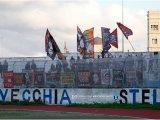 Coppa-Italia-BISCEGLIE-Nocerina-1-1-5-4-dopo-i-calci-di-rig-154