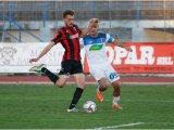 Coppa-Italia-BISCEGLIE-Nocerina-1-1-5-4-dopo-i-calci-di-rig-158