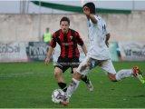 Coppa-Italia-BISCEGLIE-Nocerina-1-1-5-4-dopo-i-calci-di-rig-196