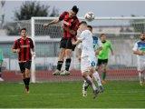 Coppa-Italia-BISCEGLIE-Nocerina-1-1-5-4-dopo-i-calci-di-rig-201